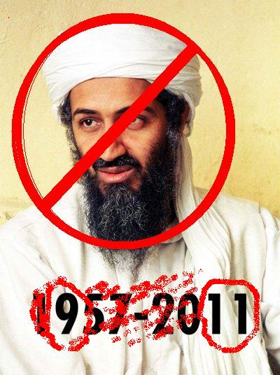 bin laden family photos. in laden family photos. in