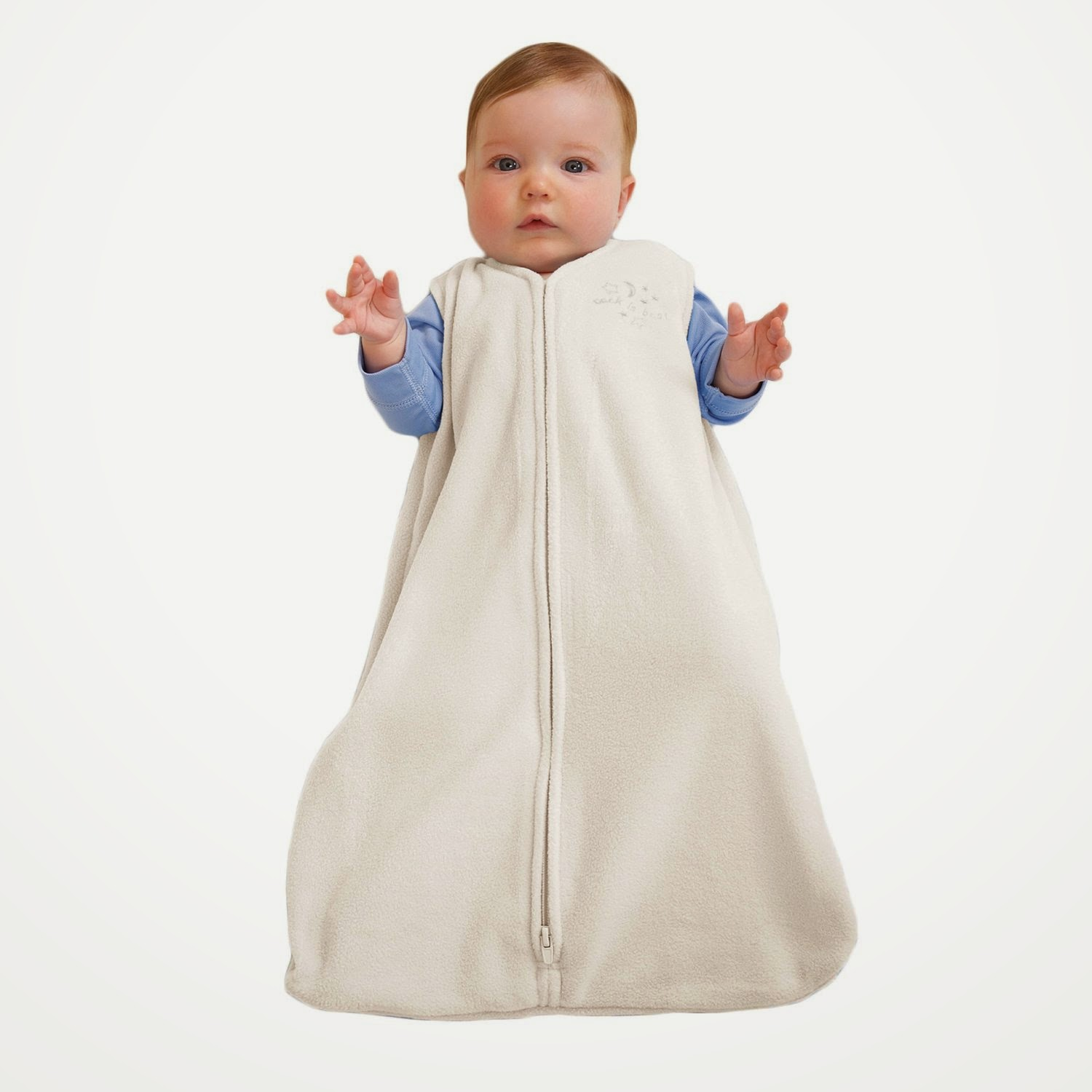 https://www.amazon.com/SleepSack-Micro-Fleece-Wearable-Blanket-Cream/dp/B0000BX8MS/ref=as_li_ss_til?tag=soutsubusavi-20&linkCode=w01&creativeASIN=B0000BX8MS