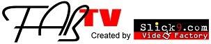 Fab TV