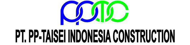 PT. PP-Taisei Indonesia Construction : We a joint venture contruction