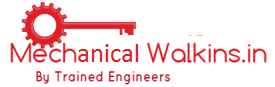 Mechanical Walkins, Jobs, Interview Questions | MechanicalWalkins.in