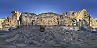 Tarihi Mekanların En Güzel Fotoğrafları