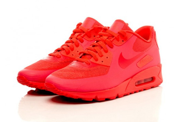 nike air max 90 hyperfuse rose fluo nike air max negozio en ligne. Black Bedroom Furniture Sets. Home Design Ideas