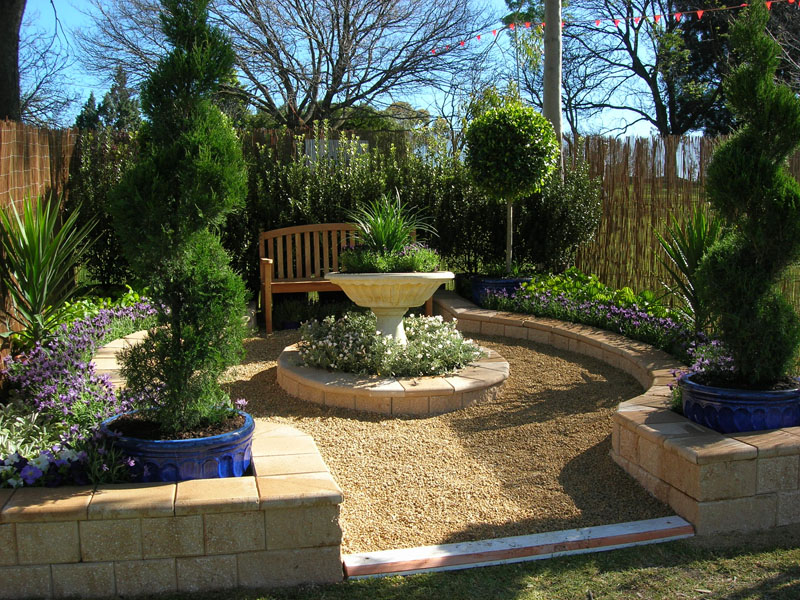 garden design with home garden design pictures playme with build a garden box from - Home And Garden Design
