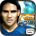 [BAIXAR] Real Soccer 2013 - Android