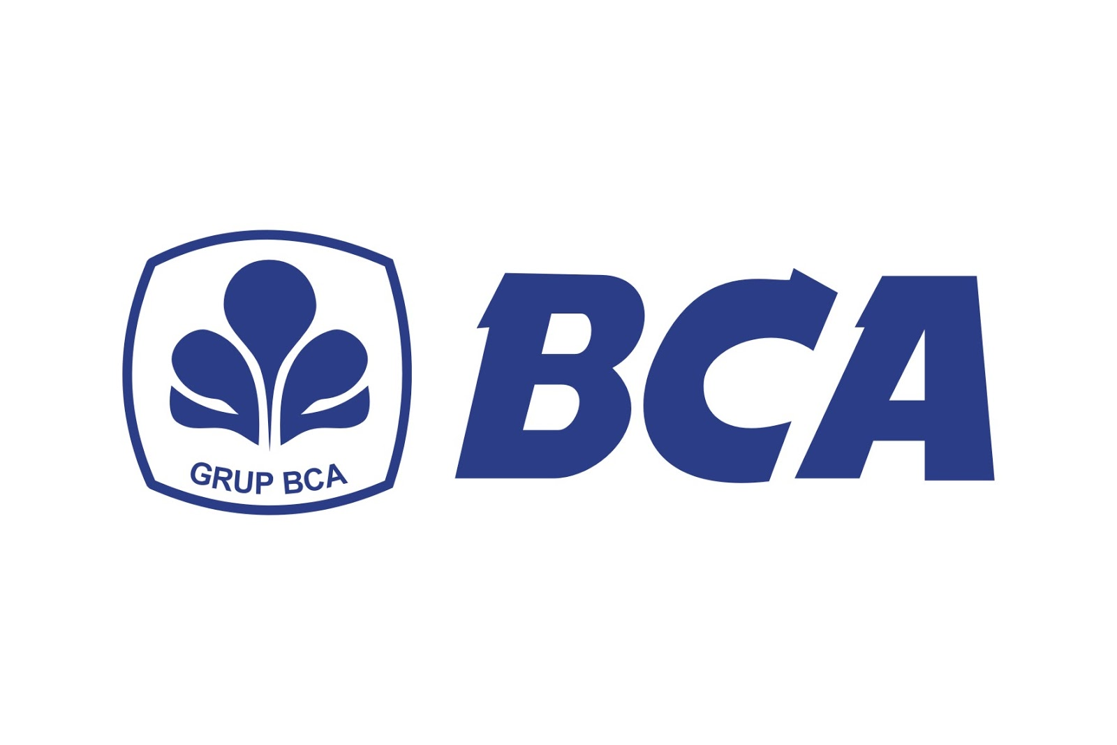 Rekening BCA