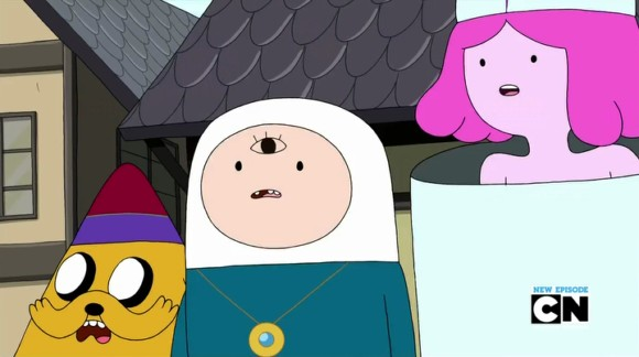 Adventure.Time.with.Finn.and.Jake.S05E26