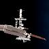 """Russia: """"Costruiremo una nuova Stazione Spaziale."""" Ma la NASA dice no"""