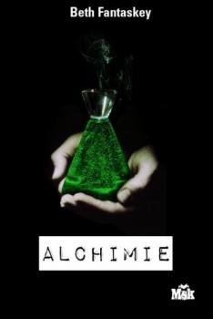 http://3.bp.blogspot.com/-_XeWbL9enVE/TlIbB78cQXI/AAAAAAAAAXw/vhnRlGQxk8g/s1600/alchimie.jpg
