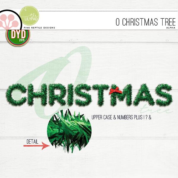 https://the-lilypad.com/store/O-Christmas-Tree-Alpha.html