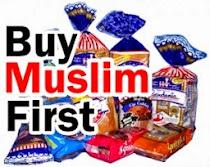 JIHAD EKONOMI ISLAM