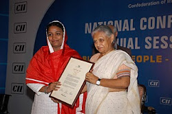National Award Ceremony