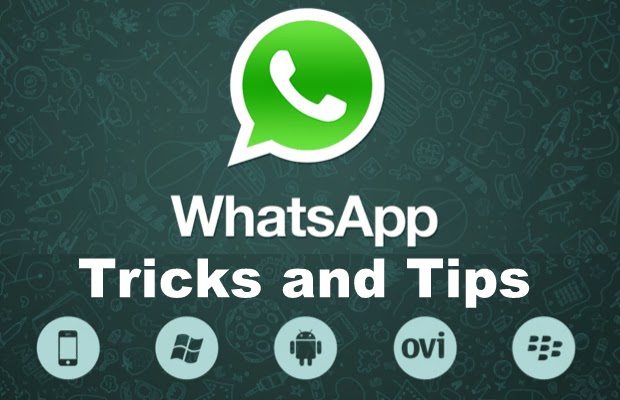 Whatsapp+tricks+and+tips