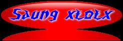 Saung xlolx