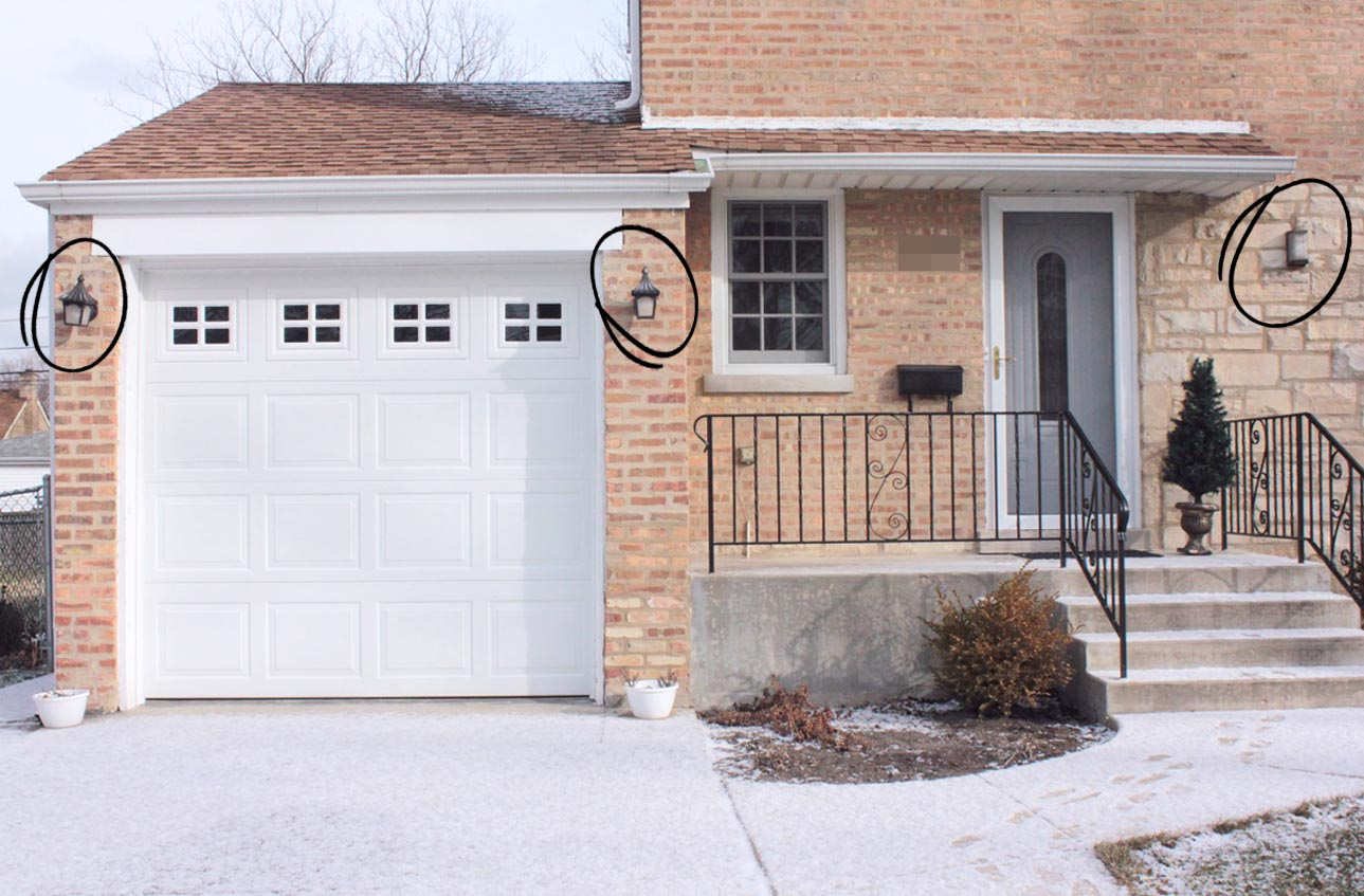 Stainless steel security door also 3 Bedroom House Designs 3d Inspiration Ideas furthermore Lowes 36 In White Vinyl Screen Door g1841751 also Listofserviceslandscapedesignconsultancyexteriorlandscaping moreover Ex le Floor Level Threshold. on free exterior home design online html