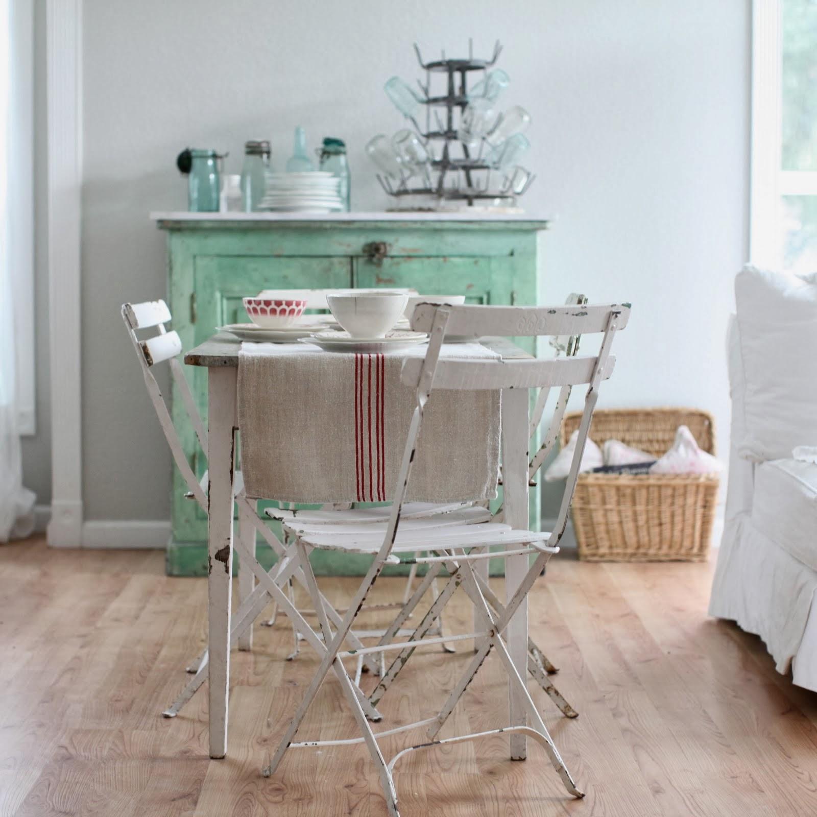 Pintar Muebles Vintage Gallery Of Mueble Vintage Precioso With  # Muebles Efecto Vintage