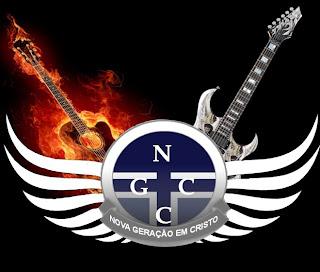 Nova Geração em Cristo