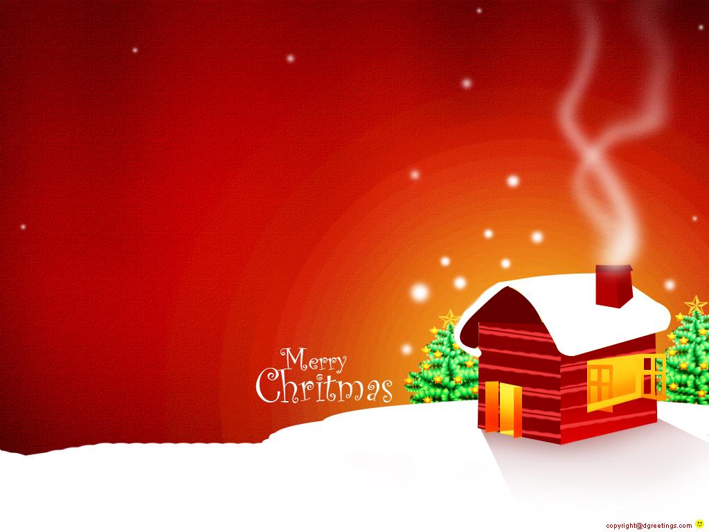 http://3.bp.blogspot.com/-_XlC-BUmF3o/Tqa1XLrFlTI/AAAAAAAACfM/Q-VZ-b5YTZA/s1600/christmas-wallpapers.jpg