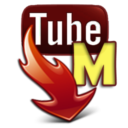 TubeMate YouTube Downloader full apk