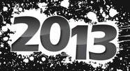 ★★★ .2013. ★★★