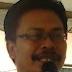 Protes: Pengerusi MAP Pahang, Desak MPK Lebih Bertimbang Rasa Kuatkuasakan Undang-Undang