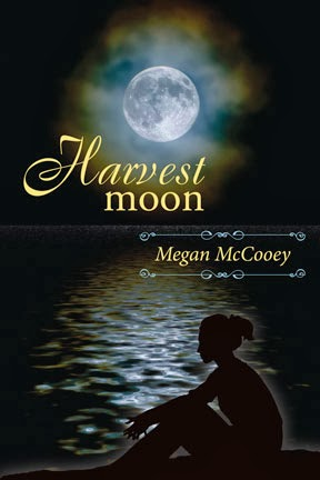 Harvest Moon (Book #1)