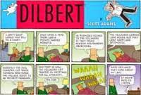 http://dilbert.com/