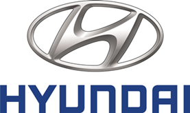 Hyundai Motor Takes No.1 Spot in CarMD's Vehicle Health Index in US