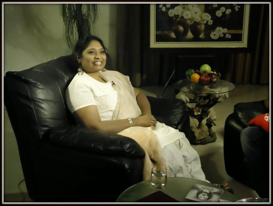 Dr. Aiswarya Rao, Thrahimam 2012 album producer
