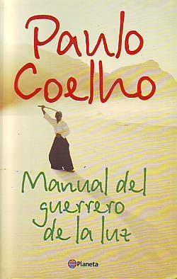 Download El Manual Del Guerrero De La Luz Libro