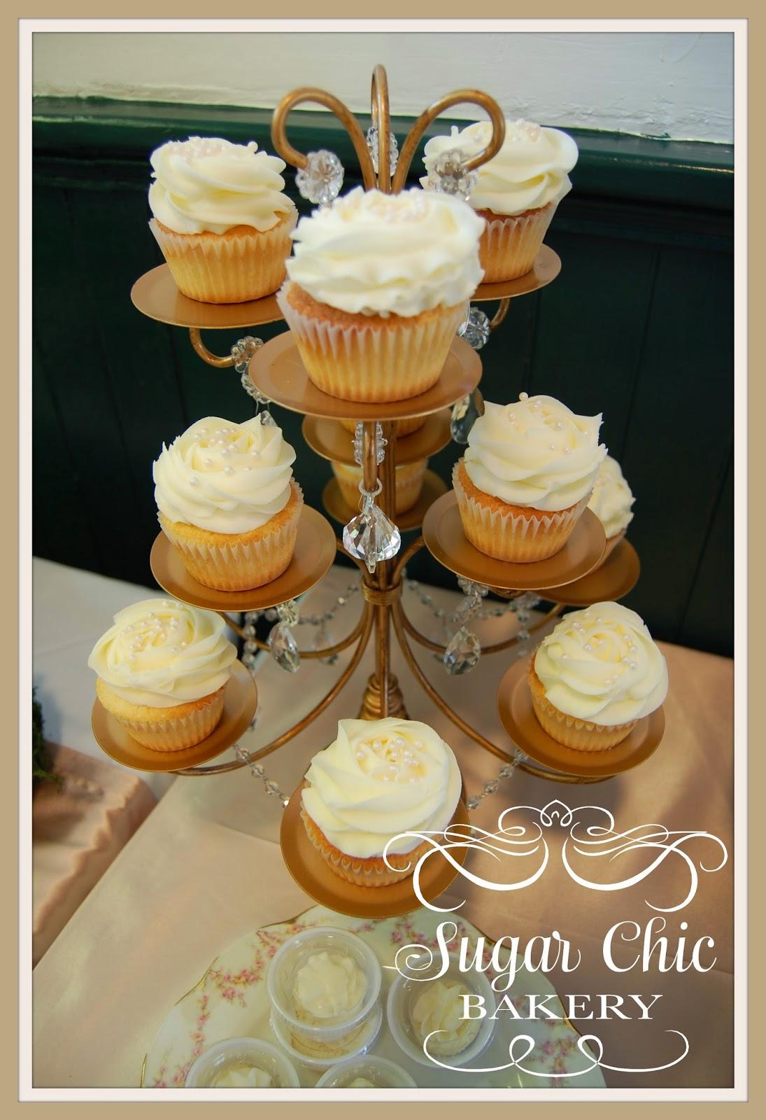 Wedding Cakes Ringgold Ga