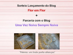 http://umaveznoivasemprenoiva.blogspot.com