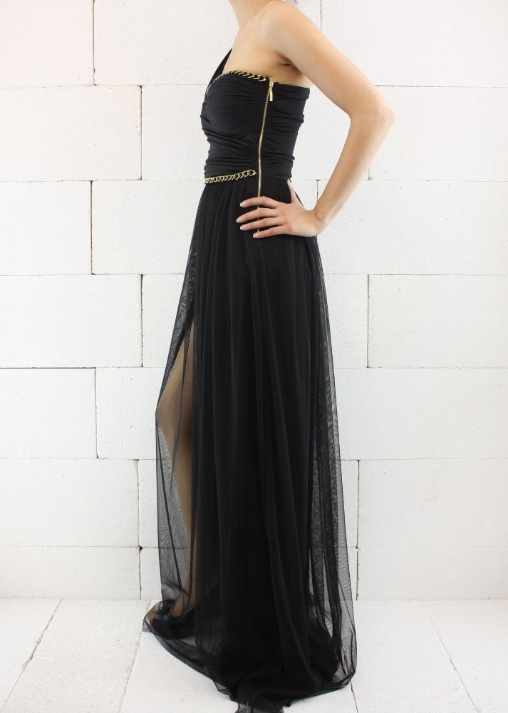 Türkiye'nin en büyük abiye elbise üreticisinin, en özel tasarımları cazip fiyatlarla sizlerle buluşuyor.