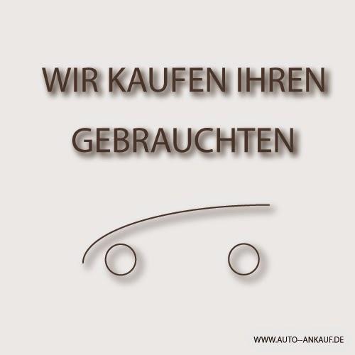 Autoankauf Werbebanner
