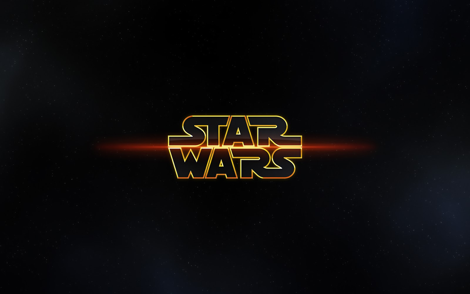 Star wars Wallpapers HD Download