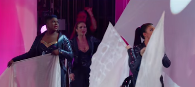 Pitch Perfect 2 (2015) Full Movie Download free in HD mp4 3gp hq avi 720P