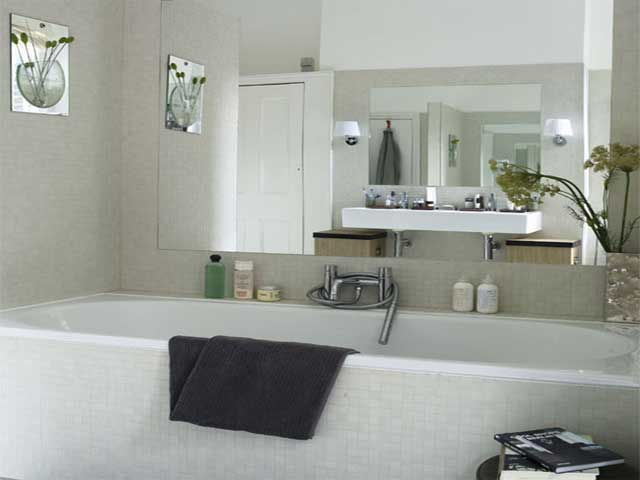 Bathroom Designs For Small Bathrooms Bathroom Designs For Small