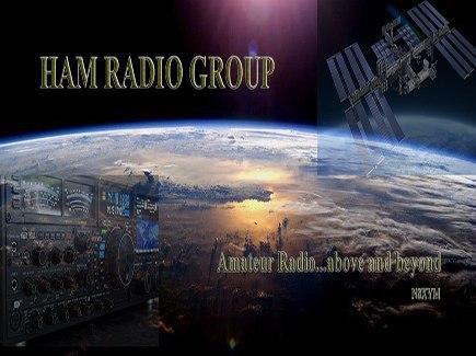 Ham Radio Facebook Page