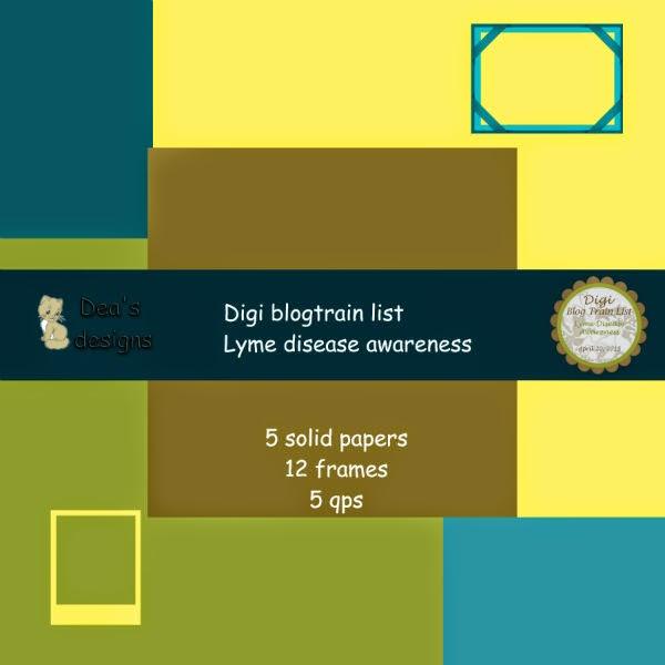 http://3.bp.blogspot.com/-_XuK_Qpa1AE/VSKg56wOxYI/AAAAAAAAFb8/PpSADJcK5c0/s1600/DBTL%2Blyme%2Bpreview.jpg