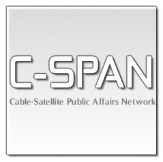 C-SPAN Tv Live Streaming Free Play Now