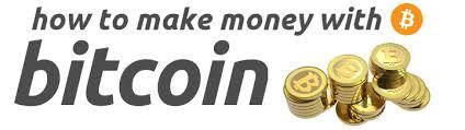 bitcoin biz