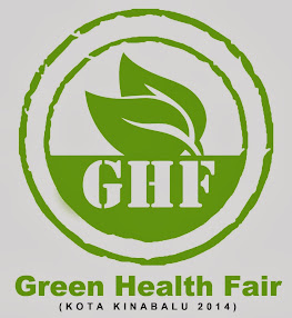 Green Health Fair