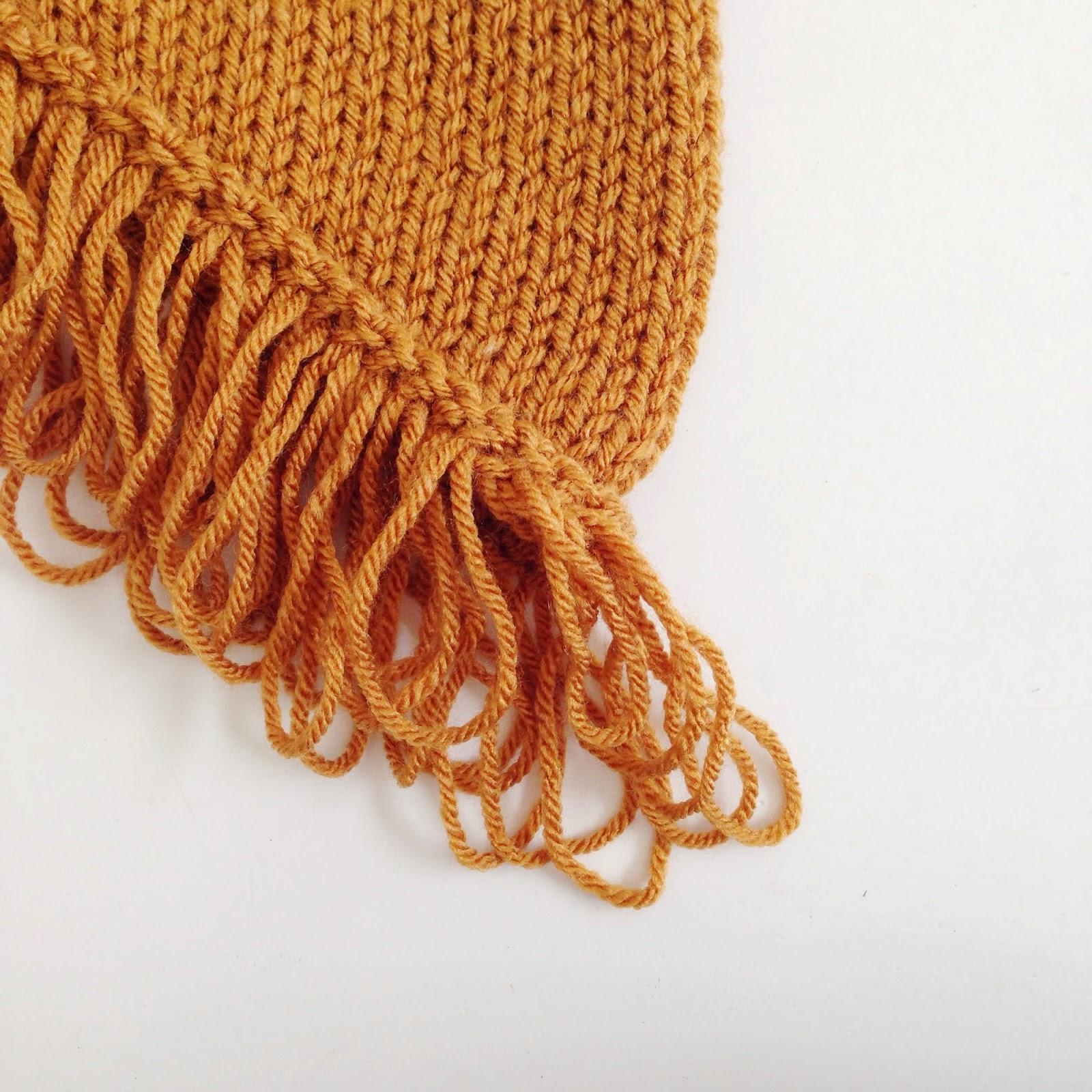knitted-fringe-tutorial