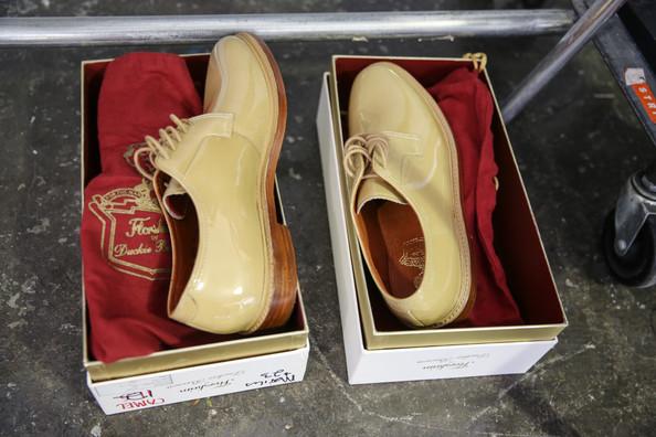 Duckie-Brown#NYFW-elblogdepatricia-shoes-scarpe-chausures-calzado-zapatos-PV2014