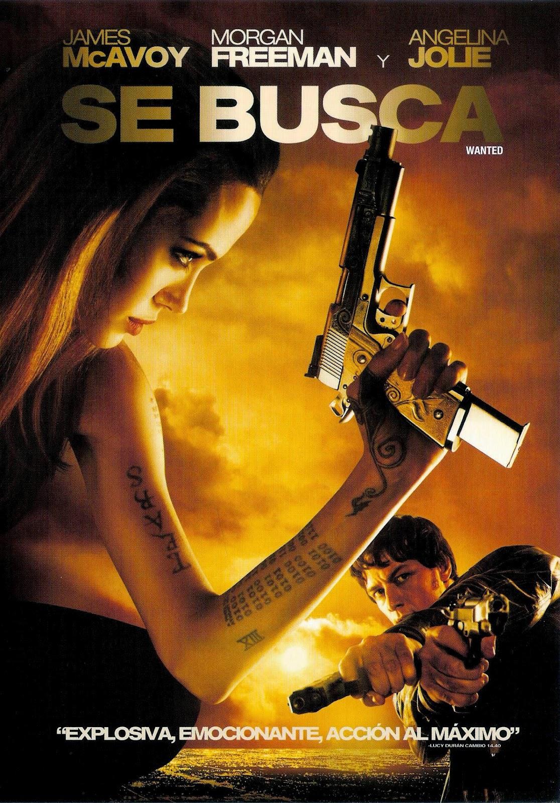 http://3.bp.blogspot.com/-_XzqpgHN1jU/UFiSNXP9eKI/AAAAAAAAAoU/8jFiV9f-ekE/s1600/se-busca-poster.jpg