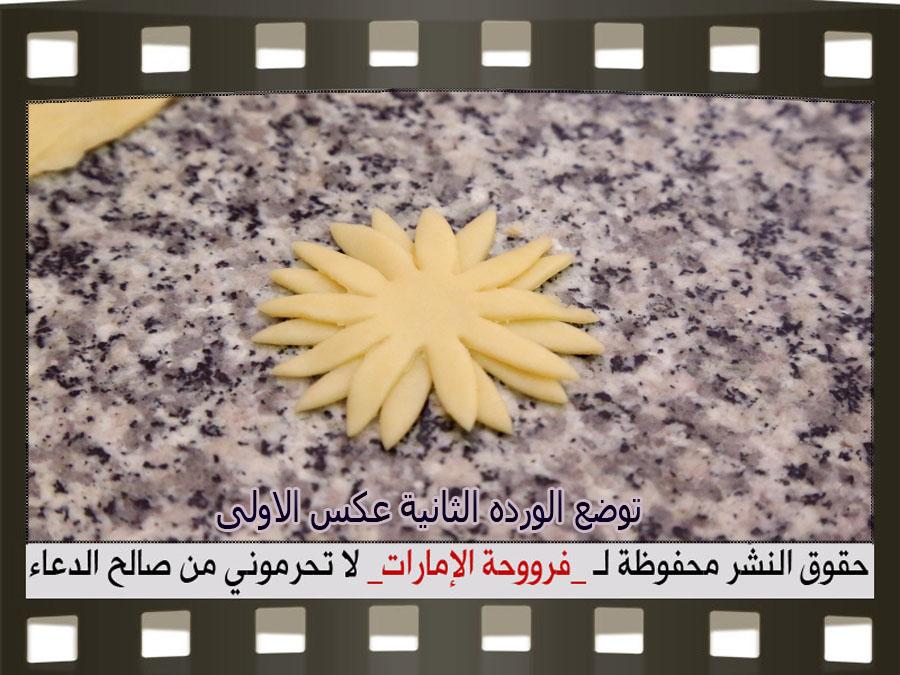 http://3.bp.blogspot.com/-_Y-NY-0krCQ/VZVme2LqPCI/AAAAAAAARX8/yaATGUWlyzM/s1600/14.jpg