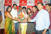 Hrudaya Kaleyam Success meet at Kalamandir-thumbnail-10