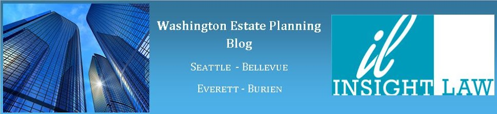 Insight Law | Estate Planning Attorney | Wills Lawyer | Trusts Attorneys | Probate Lawyers