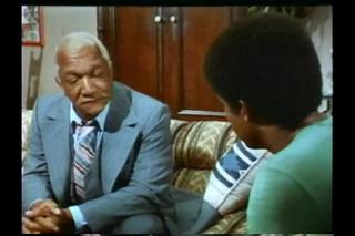 Norman Is That You 1976  IMDb