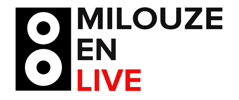 Milouze En Live